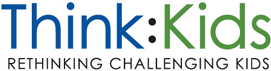 Think:Kids logo